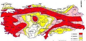 deprem_bolgeleri_haritasi