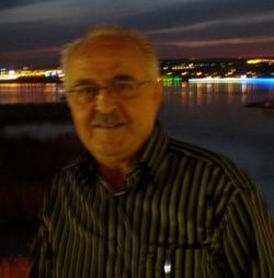 CANYURT VE EKİBİ İSTANBUL TFF'DE