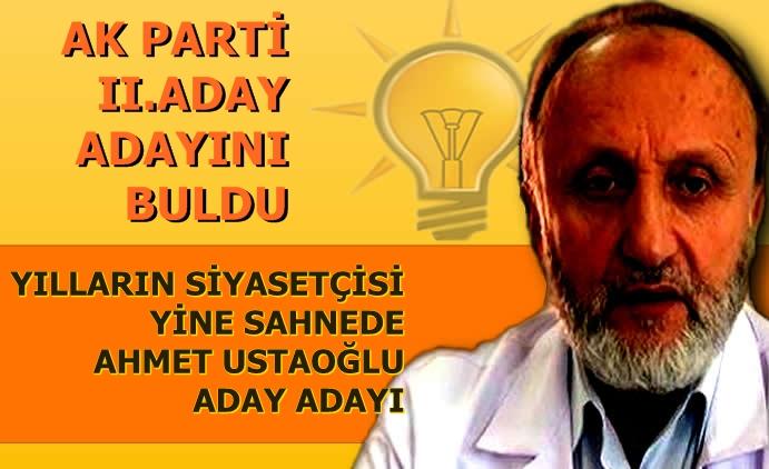 ahmetustaoğlu