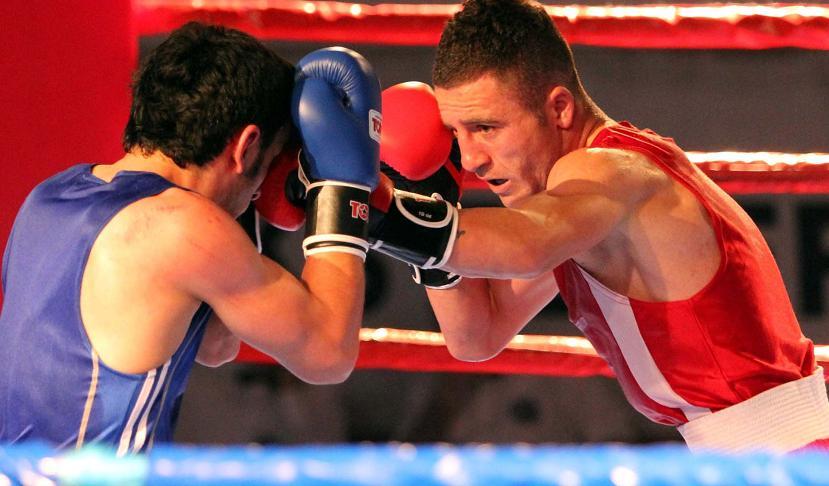 boksfinal1