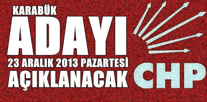 chp_kapak