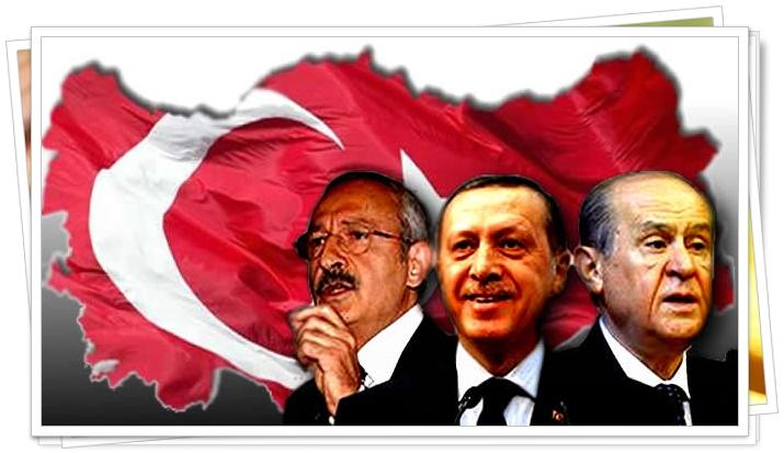 3 lider