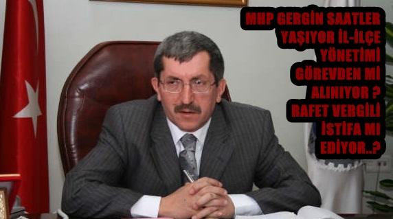 baskan_vergili_1
