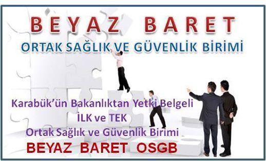 beybar