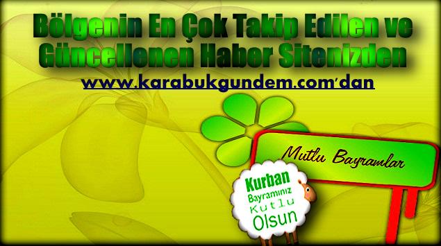 bayram_tebrik_01_tam35.blogspot.com