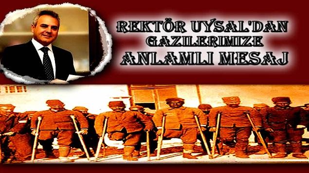 gaziler_482903