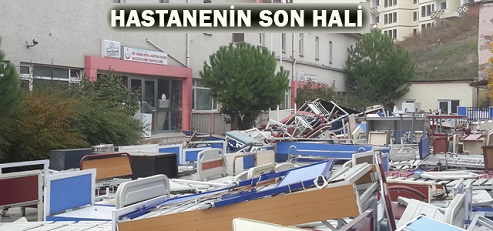 HAST_ANE