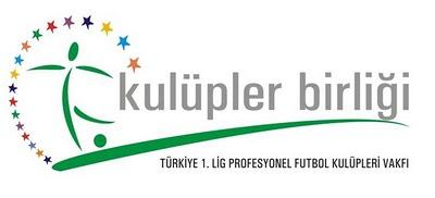 Kulüpler_Birliği_Vakfı_-_logo