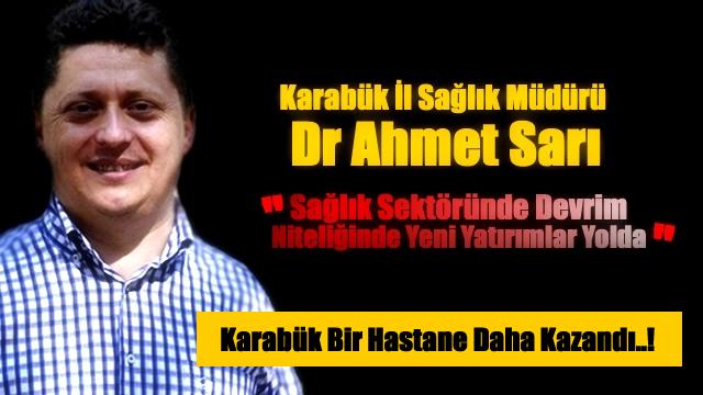 karabuk-il-saglik-muduru-sari-aciklamasi-6412623_o