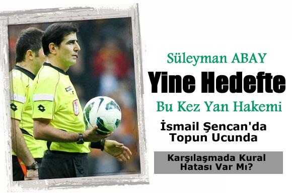 1365494304-suleyman-abay