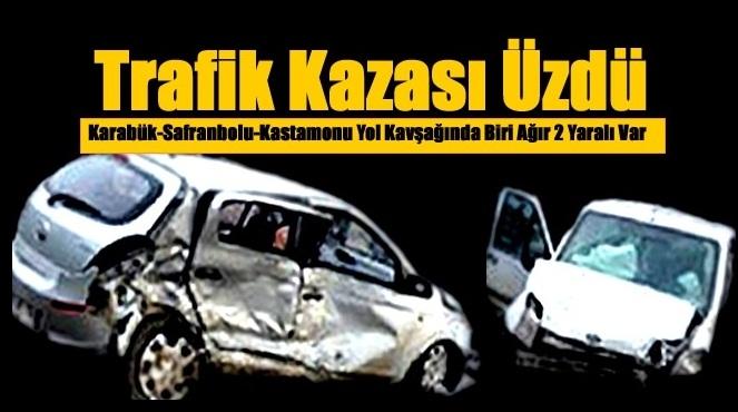 KBÜ facebok