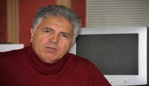 Osman Güldemir1