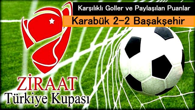 Türkiye-Kupası-Maç-Yayınları-2 (1)