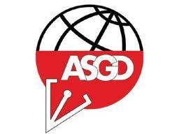 asgd_logo