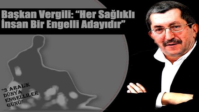 baskan_vergili_7
