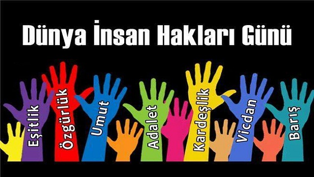 insan-haklari-günü