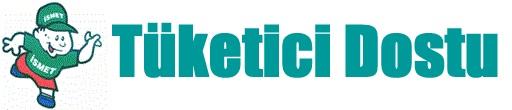 ismet_market