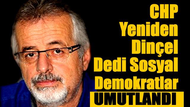 AV-Erdoğan-Dinçel