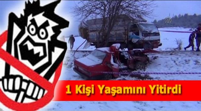 EFLANİ-KAZA-640x300