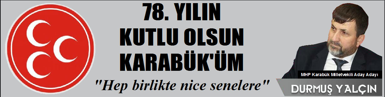durmus_yalcn