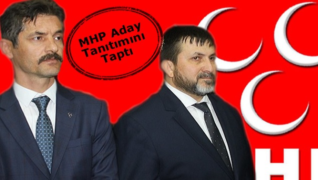 mhp aday