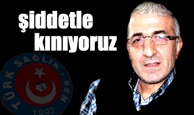 turk_saglik_senden_aciklama