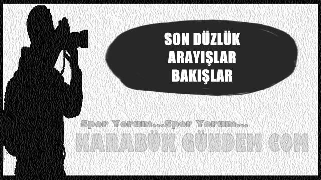 bu_tanima_uymayan_gazeteci_sayilmayacak_h26559