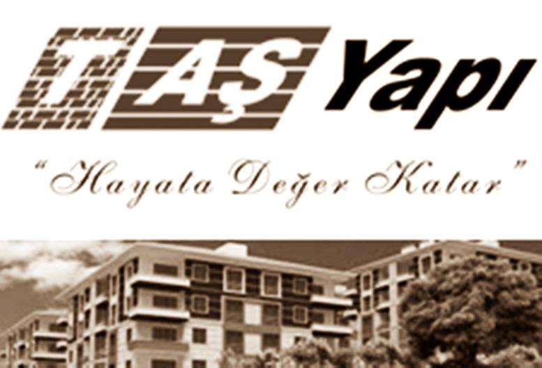 TASYAPI-vert