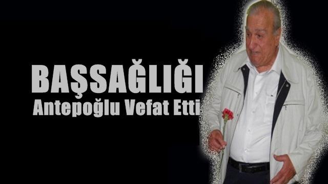 an_tepoğlu