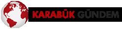 habermatik_logo (1)