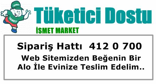 ismet_market2