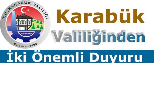 karabuk_Valilik_logo200
