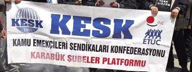kesk-ten-bordro-yakma-eylemi-1397548148