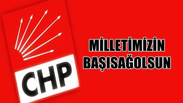 chp_milletvekili_listesi_açıklandı (4)(1)