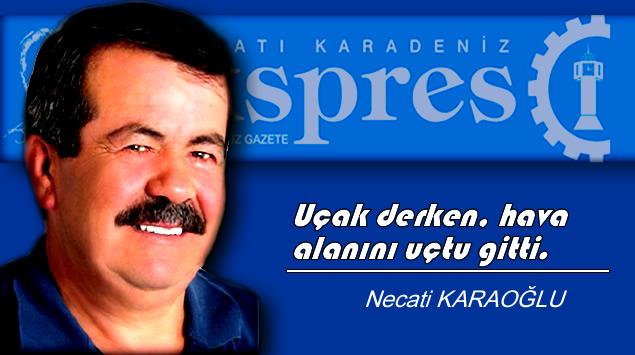 necati_1