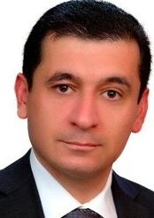 osman-aydin-mhp