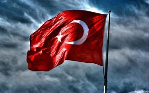 turk-bayragi-3