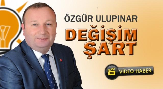 ulupinar_iddiali_konustu