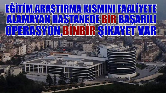 EĞİTİM ARAŞTIRMA 1 İLERİ 2 GERİ.!