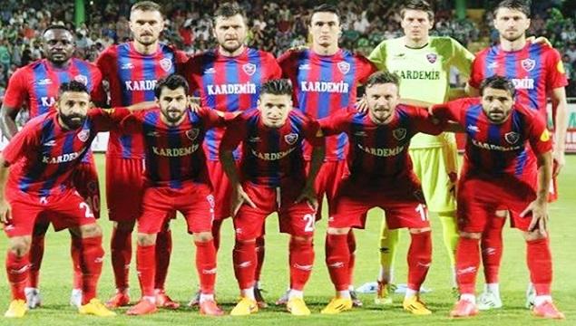 2015-2016 sezonu