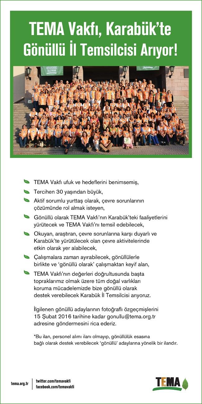 TEMA-karabuk-15 - Kopya