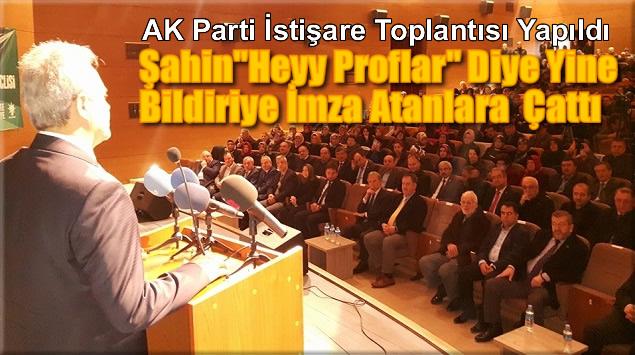 akparti9
