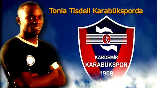 tonia-tisdell