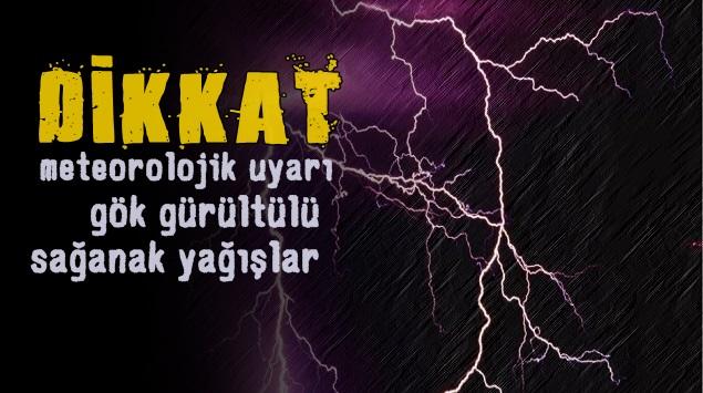gok_gurultulu_saganak_yagis_geliyor_h202101