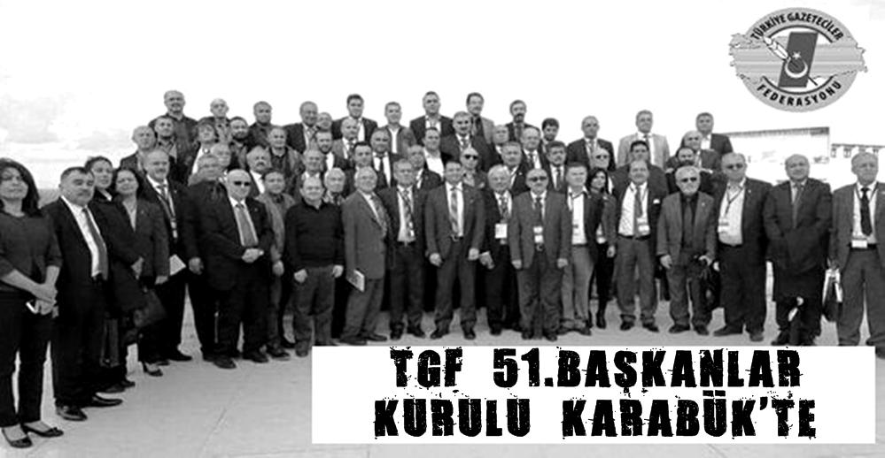 tgf_18_yasinda_h335