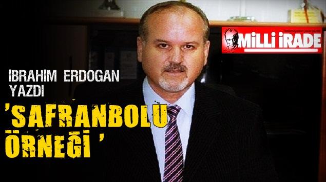 tgf_yik_baskanligina_ibrahim_erdogan_secildi_1352218122