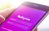 Instagram'dan yeni bir özellik: son görülme özelliği