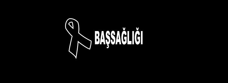 Rektör Polat'tan Eczacı Hikmet Şeyhoğlu için Taziye Mesajı