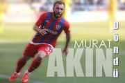Murat Döndü, İlk Heyecan Gençler Karşısında ...