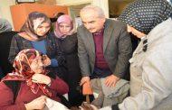 Tosya Başkanı Şahin ' Safranbolu'yu Örnek Alacağız'